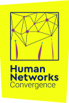 Human Networks Convergence