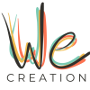Logo_Wecreation